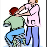 chair-massage-to-shoulders