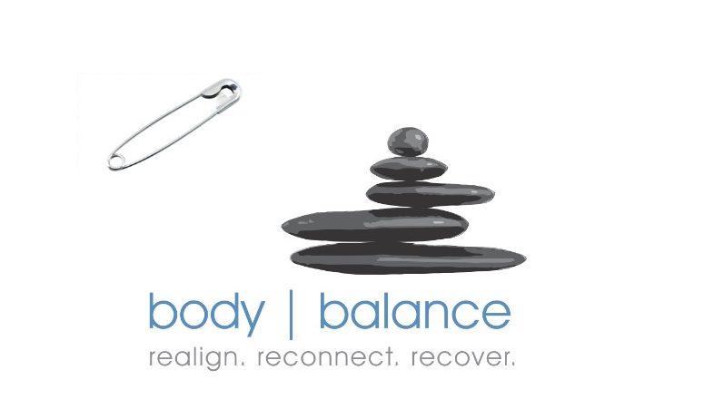 Welcome Body Balance Rolfing And Massage Llc